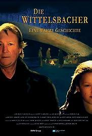 ##SITE## DOWNLOAD Die Wittelsbacher (2005) ONLINE PUTLOCKER FREE