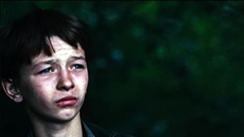 Three Reasons Criterion Trailer for Kes