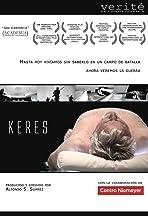 Keres