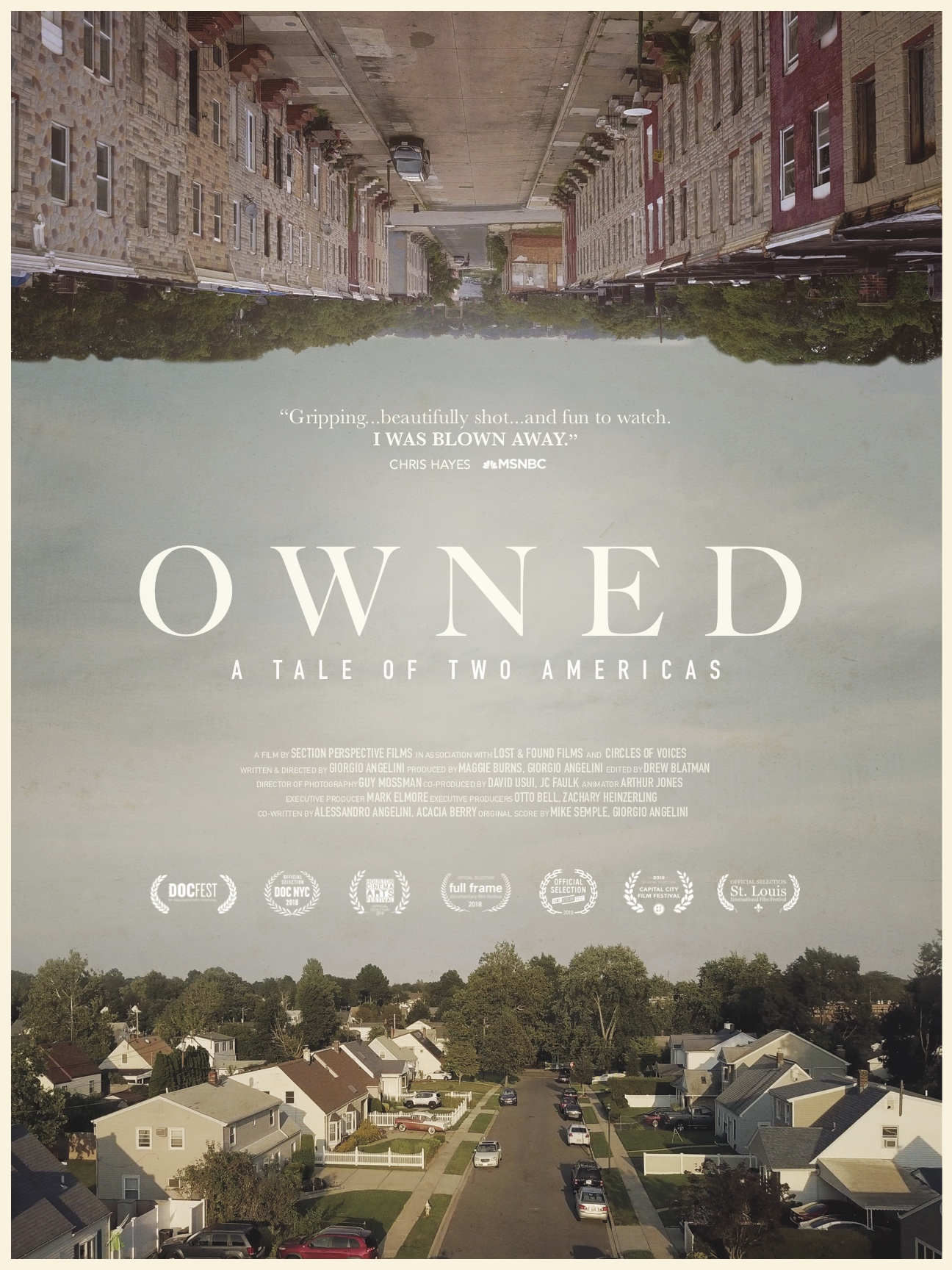 Owned.A.Tale.of.Two.Americas.2018.720p.BluRay.x264-BRMP
