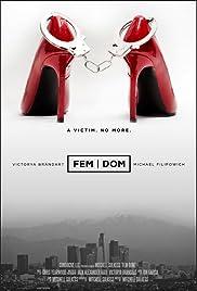 Empowered(2019) Poster - Movie Forum, Cast, Reviews
