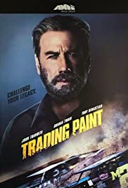 Watch Movie Trading Paint (2019)