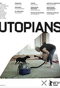 Primary photo for Utopians