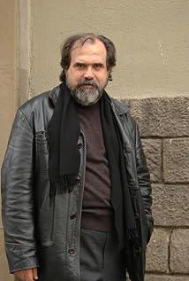 Ricard Borràs Picture