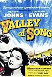 Download Valley of Song (1954) Movie
