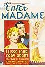 Enter Madame! (1935) Poster