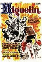 Miguelín