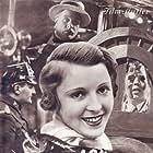 Zigeuner der Nacht (1932)
