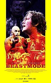 Watch Beastmode: A Social Experiment (2018)