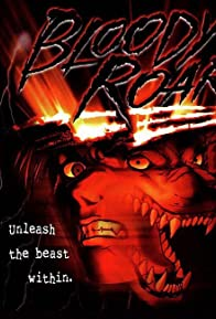 Primary photo for Bloody Roar