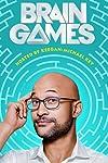 Brain Games (2011)
