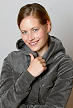 Zuzana Kajnarová's primary photo