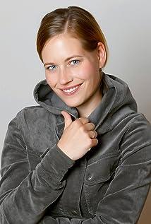 Zuzana Kajnarová Picture