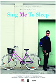 Sing Me to Sleep Poster