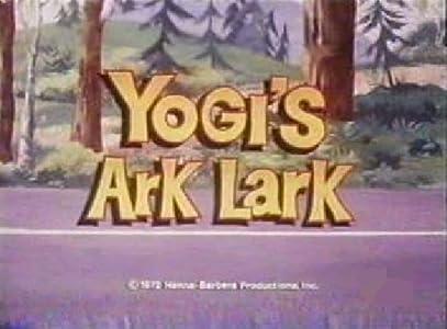 Legal 1080p movie downloads Yogi's Ark Lark [480x854]