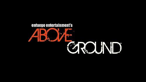 AboveGround Trailer