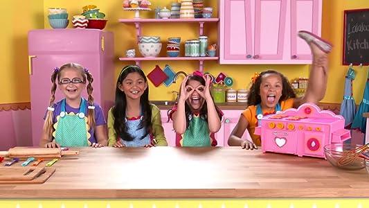 Downloads movie pda How to Make Pumpkin Cake Pops [XviD]