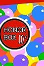 Honor Box (2015) Poster