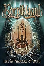 Korpiklaani: Live at Masters of Rock (2017)