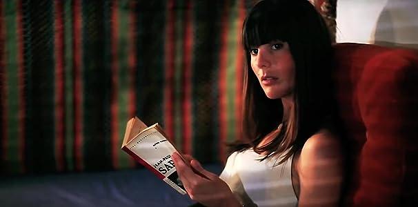 El cuaderno de ver la película completa en línea gratis Blue, Joana Cotrim, Pedro Cunha [mp4] [1280x720]
