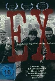 Ex (1995)