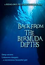 Back from the Bermuda Depths