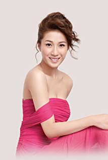 Linda Chung Picture