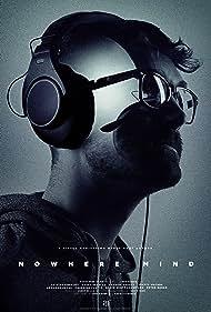 Patriac Coakley in Nowhere Mind (2018)