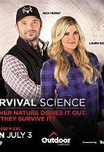 Survival Science