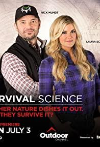 Primary photo for Survival Science