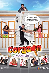 Primary photo for Corazón en Condominio