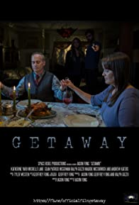 Primary photo for Getaway