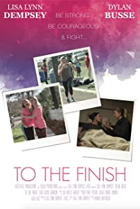 To the Finish full movie torrent