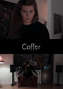 Watch website movies iphone Coffer by David F. Sandberg [x265]