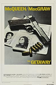 HD movie preview download The Getaway [320p]