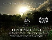 Dónde Nace El Sol (2013)