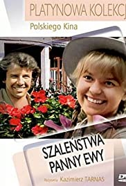 ##SITE## DOWNLOAD Szalenstwa panny Ewy (1985) ONLINE PUTLOCKER FREE