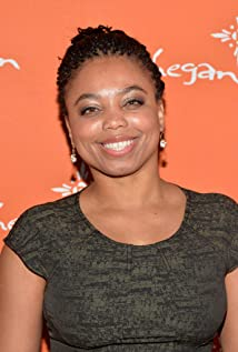 Jemele Hill Picture