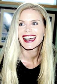 Clarissa Dane in 25 Most Sensational Hollywood Meltdowns (2008)