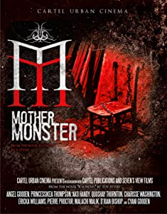 Watch online movie latest hollywood movies Mother Monster [mpeg]