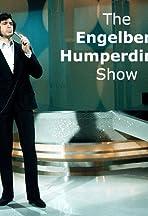 The Engelbert Humperdinck Show