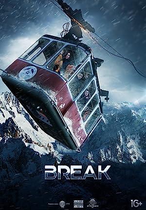 مشاهدة فيلم Break 2019 مترجم أونلاين مترجم