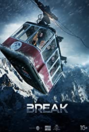 Break (2019) Otryv 720p