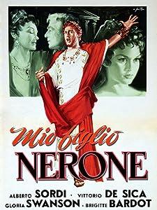 Downloading movie subtitles Mio figlio Nerone Luigi Zampa [640x480]