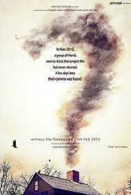 ?: A Question Mark (2012) Poster - Movie Forum, Cast, Reviews