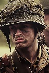 Andrew Scott in Band of Brothers (2001)
