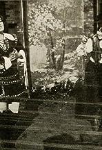 Nina o' the Theatre