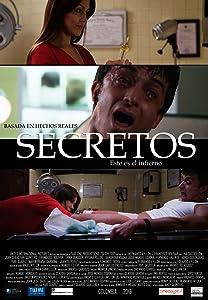 Descargar películas gratis Secrets Colombia (2013)  [1280x768] [720px] [WEBRip] by Fernando Ayllón