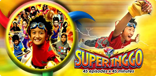 Super Inggo sub download