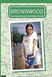 Brownwood Poster